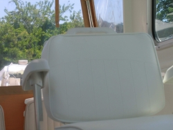 Back Cove 29 ft Lobster Boat Motoryacht 2006 YX0100000219