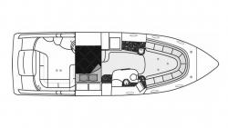 Formula 40 ft Super Sport 2011 YX0100000285
