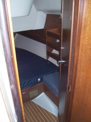Beneteau 44 ft Oceanis 440 1991 YX0100000131